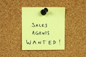 We are looking for: Experienced Flexible Packaging Sales Agents / Distributors