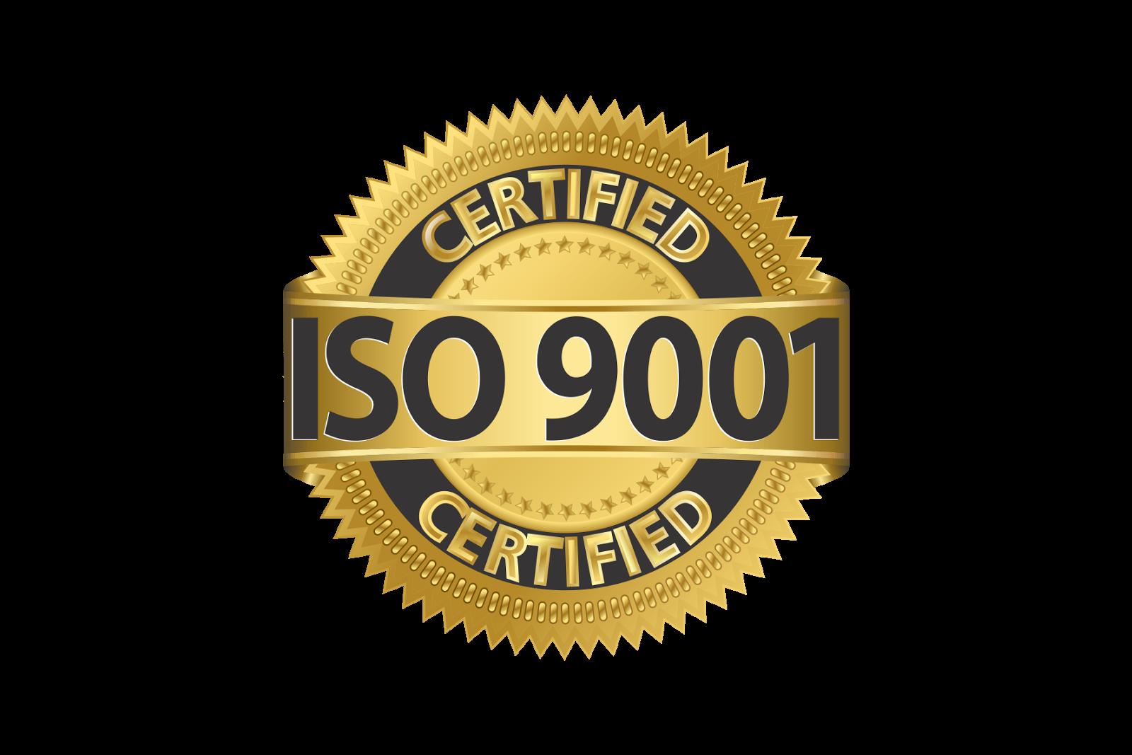 ISO 9001 Quality and FSSC 22000 - Compass Plastics
